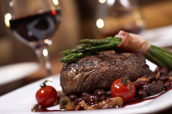 Arboleda Chardonnay- Rượu vang tốt nhất dành cho Sushi