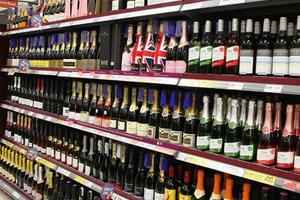 Khám phá địa chỉ mua rượu vang nhập khẩu chính hãng tại TP Vinh