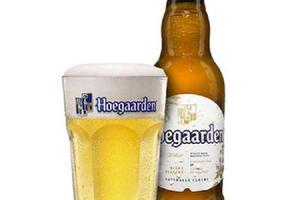 Khám phá 3 dòng bia Bỉ được biết đến nhiều nhất