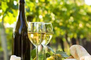 Có thể bạn chưa biết sự khác biệt giữa rượu vang ngọt và vang chát