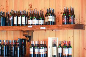 Địa chỉ thưởng thức rượu vang nhập khẩu chính hãng tại Vinh, Nghệ An