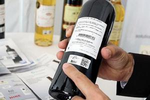 Kinh nghiệm mua rượu vang Tết 2021