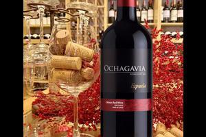 Top 5 chai rượu vang làm quà biếu Tết sang trọng