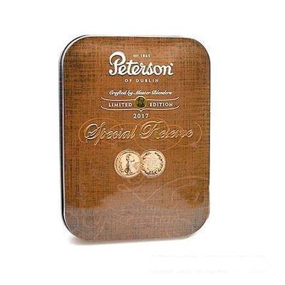 Xì gà sợi Peterson Special Reserve Limited