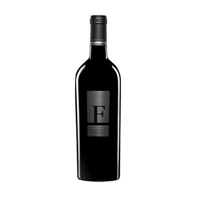 Rượu Vang F Negro Amaro