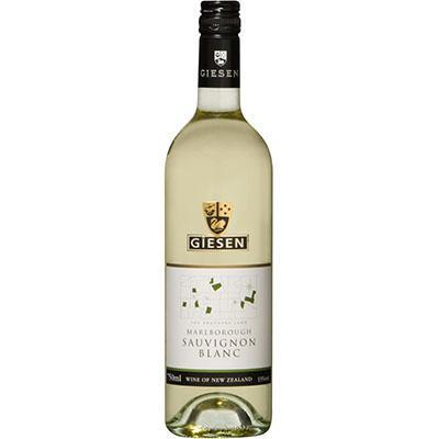 Rượu Vang Giesen