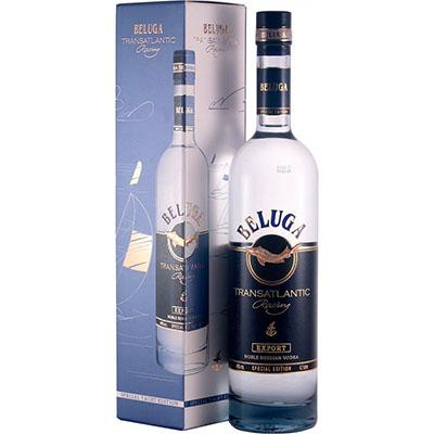Rượu Beluga Noble 0,7 lit
