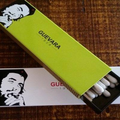 Diêm xì gà Guevar