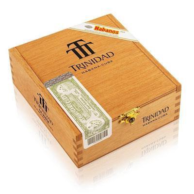Xì gà Trinidad 12