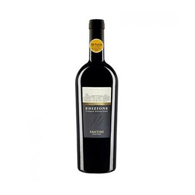 Rượu Vang Ý Edizione Farnese