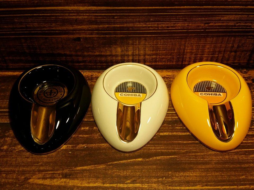 Gạt tàn Xigar Cohiba G123